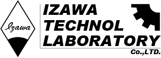 Izawa Technol Laboratory CO.,LTD,
