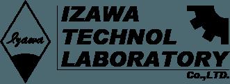 Izawa Technol Laboratory CO.,LTD,