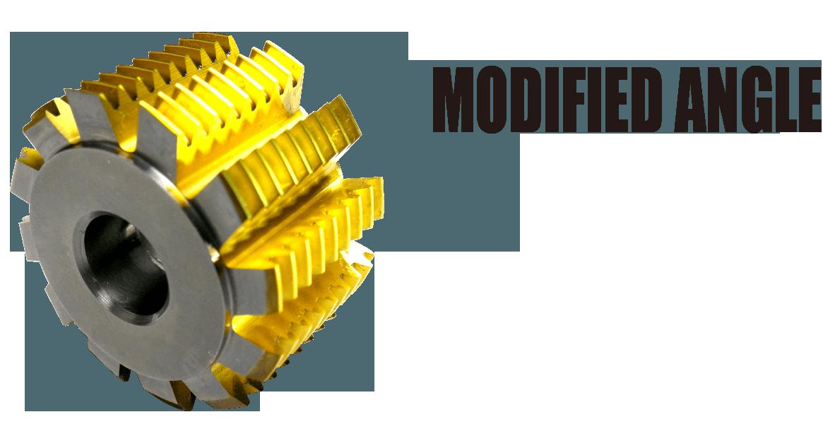 Carbide hob cutter|Izawa Technol Laboratory CO , LTD,