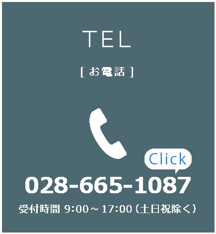 電話:028-665-1087